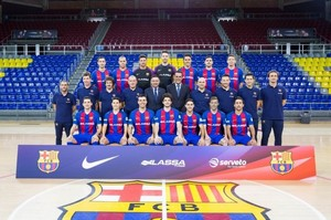 barcelona_futsal02.jpg