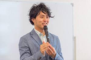 fujishiro_event01.jpg