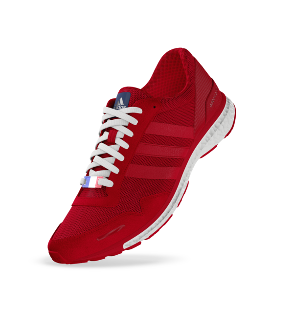 2017_Manabu_adidas day.png