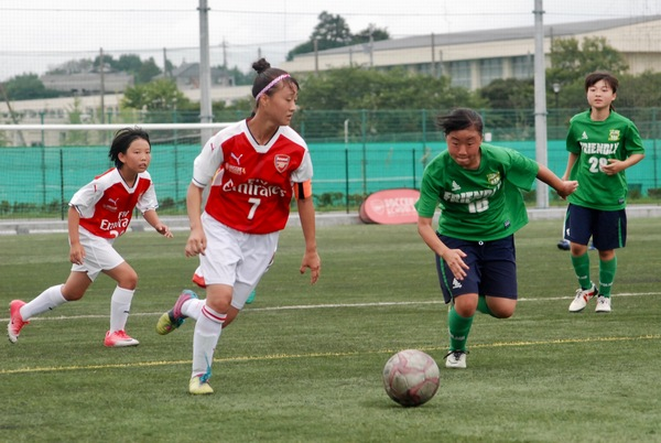 arsenal_ladies01.jpg