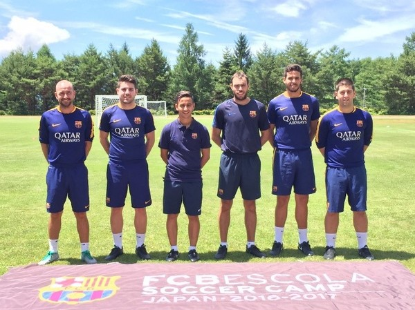 fcbarcelona_wintercamp2017.2018_01.jpg