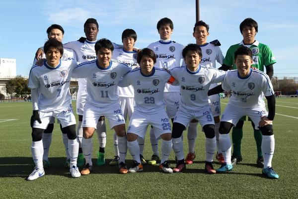 南葛FC.JPG