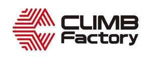 climbfactory.jpg