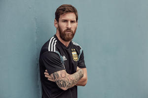 Argentina02.jpg