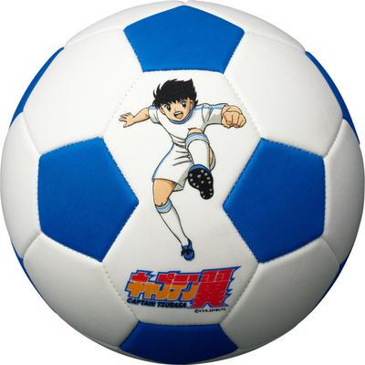 モルテン)ボールはともだちサッカーボールB.jpg