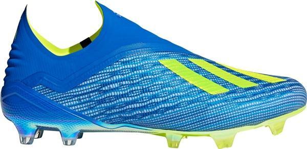adidas1_07.jpg