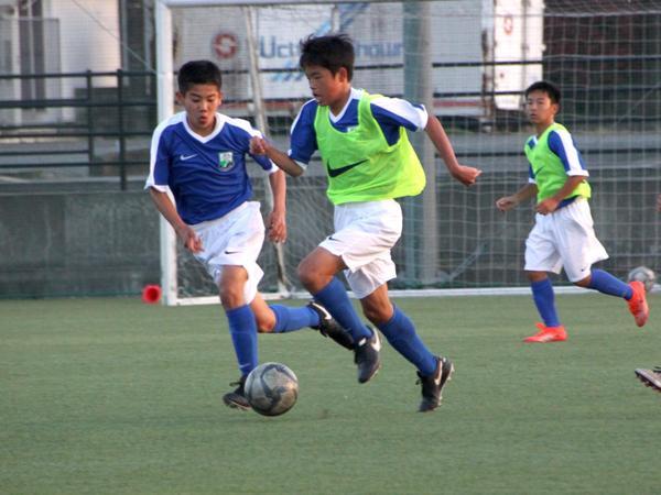 jfa_academy_uki.JPG