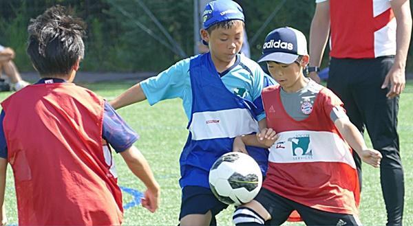 soccerservice_ekkono.jpg