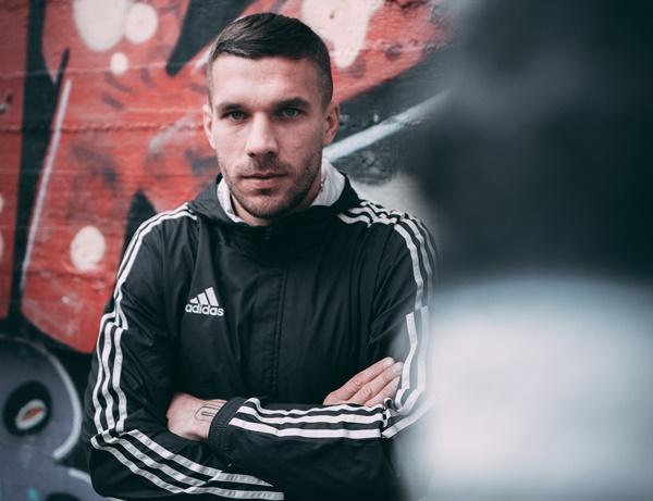 Lukas_Podolski.jpg