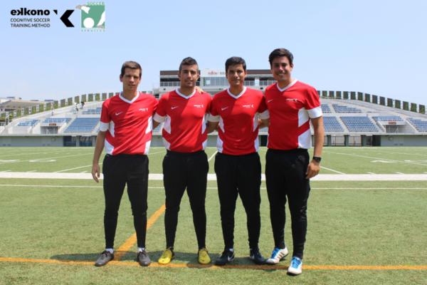 soccerservices_ekkonomethod.png