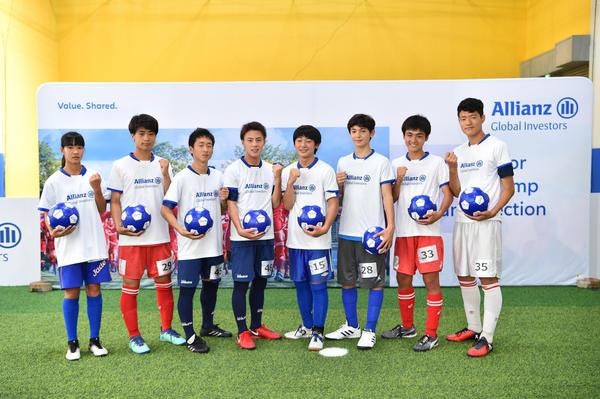 アリアンツ・ジュニア・サッカーキャンプ ジャパンセレクション  (1).JPG