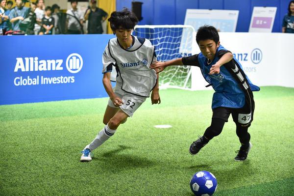 アリアンツ・ジュニア・サッカーキャンプ ジャパンセレクション  (4).JPG