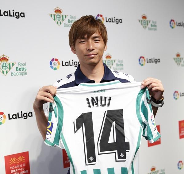 inui_takashi_betis01.JPG