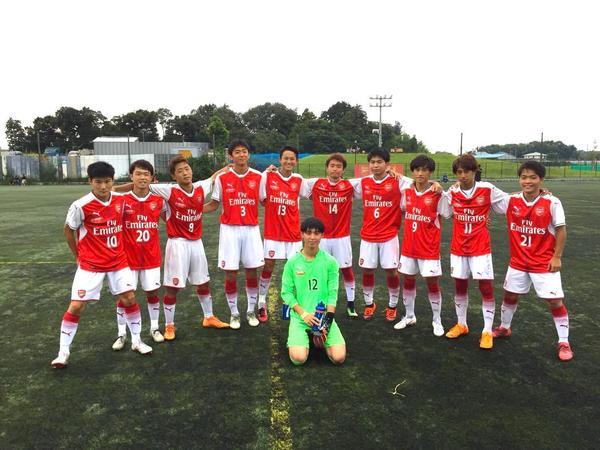 アーセナルSS市川U-18.jpg