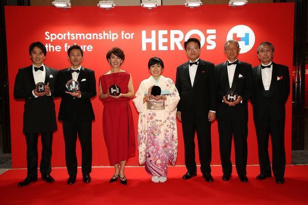 HEROs AWARD 2018 受賞者.jpg