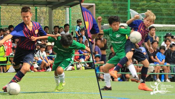 U-12worldchallenge_machiclubselection.jpg