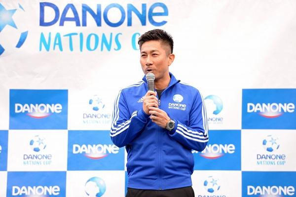 danone_nationscup_maezono.jpg