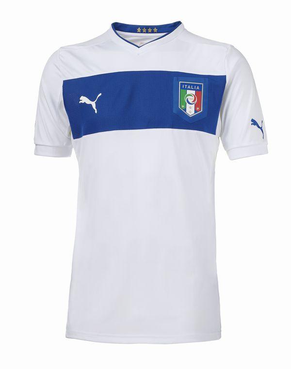 イタリア02.jpg