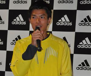 大阪1.jpg_300.jpg
