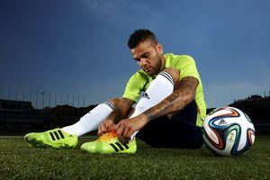 Alves300.jpg