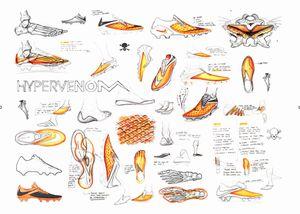 Hypervenom_Sketch_300.jpg