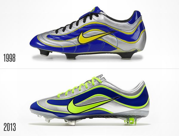 Mercurial-1998-2013-2up_large.jpg