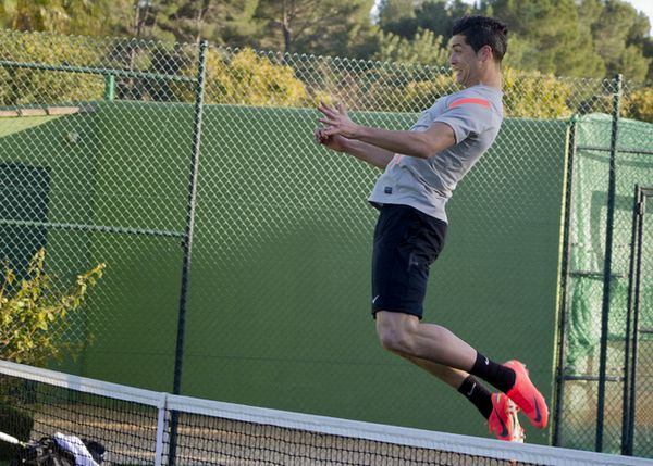 NikeMercurialVaporVIII_CR_Nadal_05_large.JPG