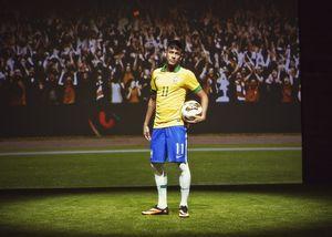 Nike_Hypervenom_300_01.jpg