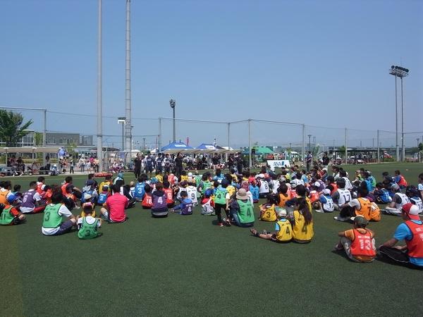 セレッソ大阪サッカースクール