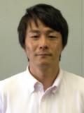 青葉幸洋コーチ