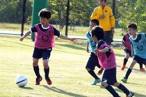 camp0217_03.jpg