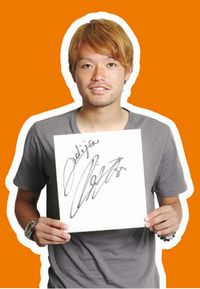 higashi_web.jpg