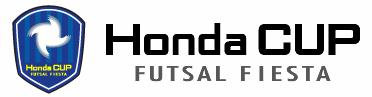 honda_cup.jpg
