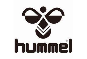 ヒュンメルロゴ