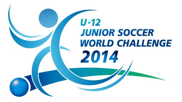 jrsocccer2014_logo.jpg