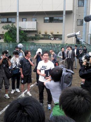 nagatomo2-2.jpg