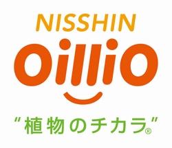 oillio_logo_250.jpg