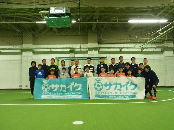 oyako_600.jpg