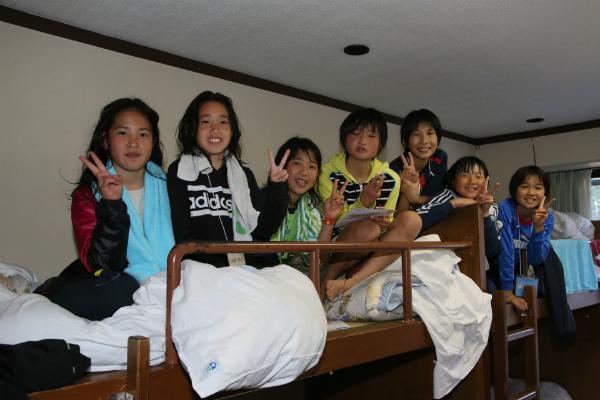 taiken_girls05.jpg