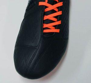 takahasishoes.jpg