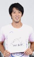 yamamura-p.JPG