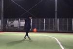 香川選手の選択01