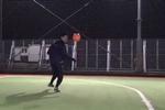 香川選手の選択02