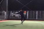 香川選手の選択03