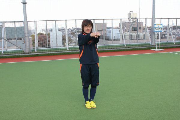 IMG_7508_600.jpg
