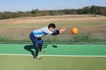 ボール投げNG③.JPG