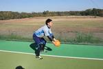 ボール投げOK③.JPG