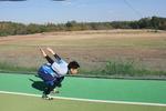 立ち幅跳び②.JPG