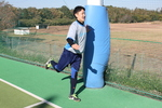 脚振りキックモーション②.JPG