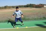 軸移動サイドステップNG③.JPG